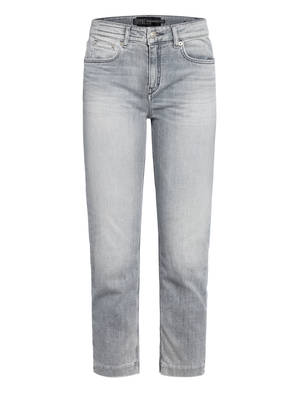 DRYKORN 7/8-Jeans PASS