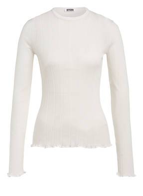 DRYKORN Pullover ERMA