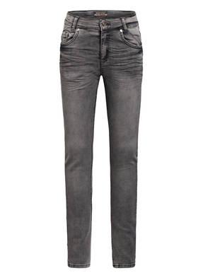 BLUE EFFECT Jeans Super Slim Fit