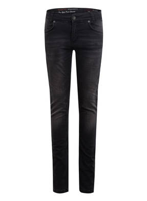 BLUE EFFECT Skinny-Jeans Slim Fit