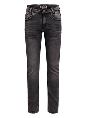 BLUE EFFECT Skinny-Jeans