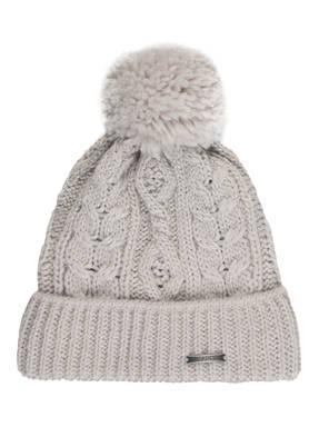 CAPO Mütze ROMBO
