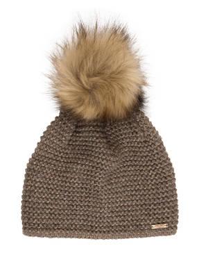 CAPO Mütze BEE