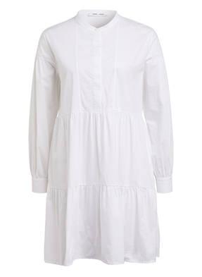 SAMSØE & SAMSØE Kleid MARGO