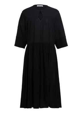 SAMSØE  SAMSØE Kleid KAROL