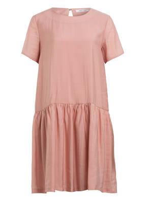 SAMSØE  SAMSØE Kleid MILLE
