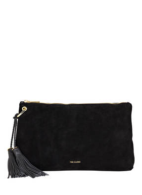TED BAKER Clutch DESEREE