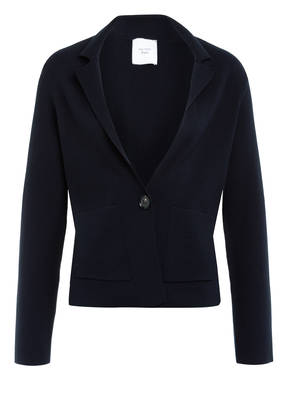 Marc O'Polo Pure Strickblazer