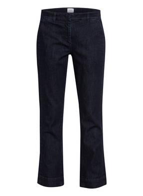 Marc O'Polo Pure 7/8-Jeans