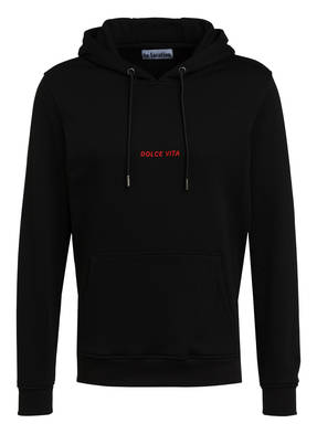 On Vacation Hoodie DOLCE VITA