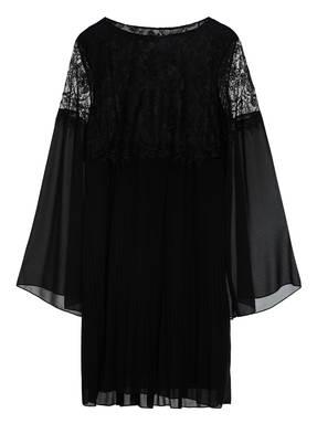 RINASCIMENTO Plissee-Kleid