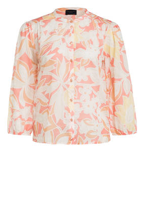 JOSEPHINE & CO Bluse BLESS mit 3/4-Arm