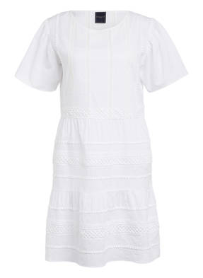 JOSEPHINE & CO Kleid BILLY