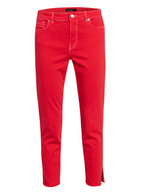 MARCCAIN 7/8 Jeans