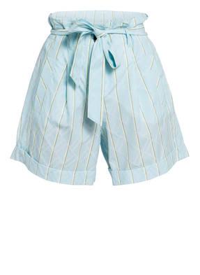 MARCCAIN Shorts