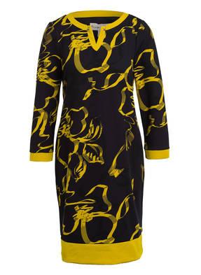Phase Eight Kleid REGAN mit 3/4-Arm