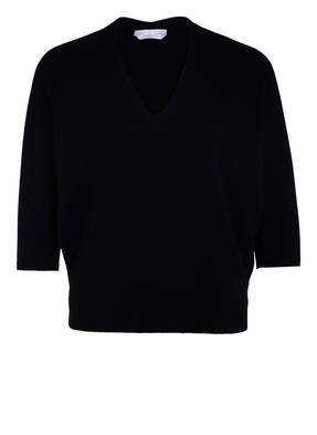 BOSS Cashmere-Pullover