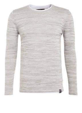 KEY LARGO Pullover
