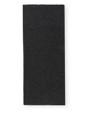 American Vintage Schal NANI