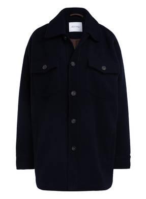 American Vintage Jacke PACYBAY
