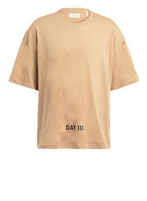 PREACH Oversized-Shirt DAY III