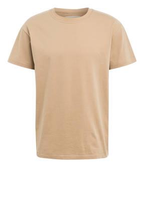 PREACH T-Shirt ESSENTIAL T