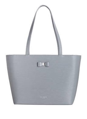 TED BAKER Shopper DEANNAH