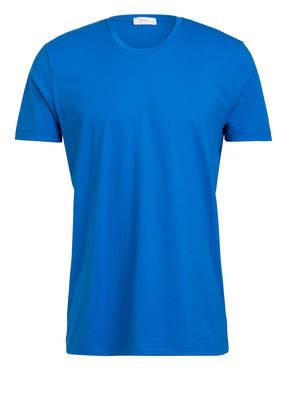 mey Lounge-Shirt Serie SANCHEZ