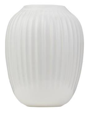 KÄHLER Vase HAMMERSHØI
