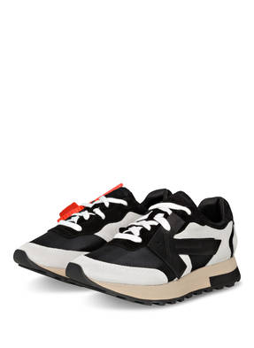 OFF-WHITE Sneaker EVERYDAY