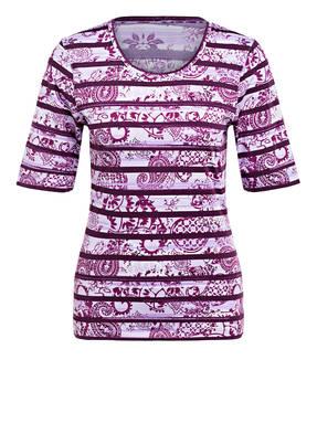JOY sportswear T-Shirt ANNETT