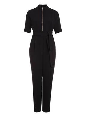 damsel in a dress Jumpsuit LYDIA