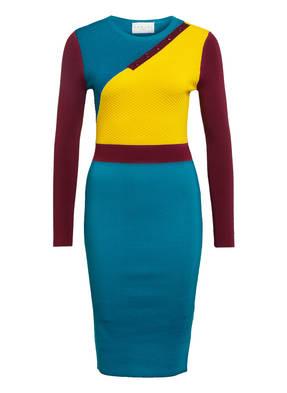 damsel in a dress Kleid CLIONA