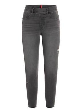 SPANX 7/8-Skinny-Jeans