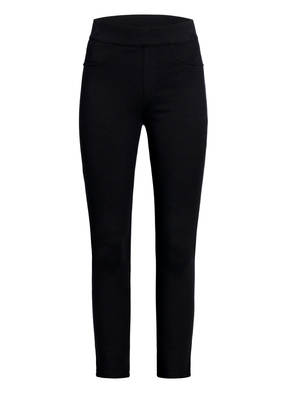 SPANX 7/8-Treggings