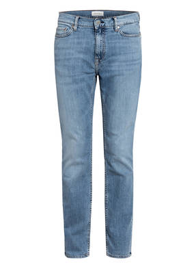 ARMEDANGELS Jeans Slim Fit