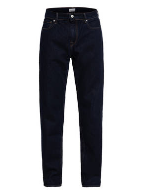ARMEDANGELS Jeans DYLAAN Straight Fit