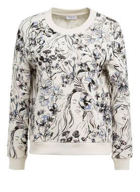 CLAUDIE PIERLOT Sweatshirt
