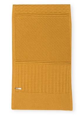 TED BAKER Schal
