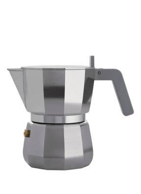 ALESSI Espressokocher