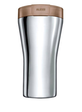 ALESSI Thermobecher CAFFA