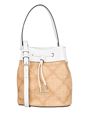 MARCCAIN Handtasche