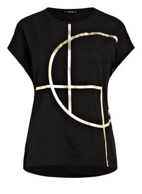OPUS T-Shirt SEOMI
