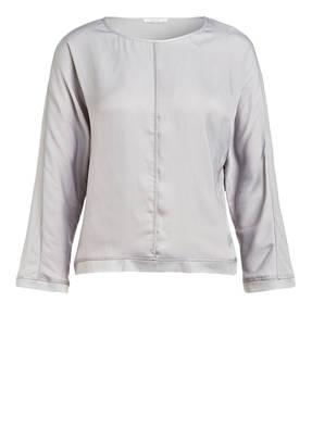 OPUS Shirt SOBEKE