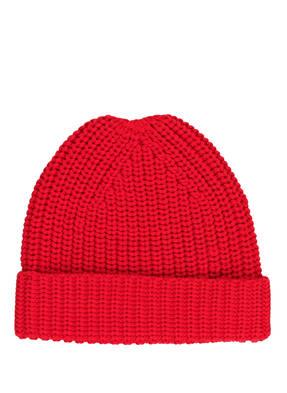 Juvia Mütze