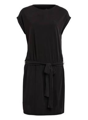 Juvia Jersey-Kleid