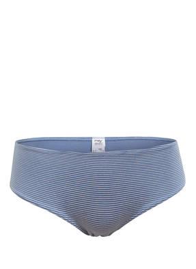 mey Panty Serie YVES