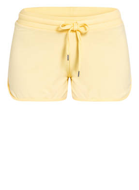 mey Lounge-Shorts Serie ALICIA