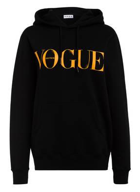 VOGUE Hoodie