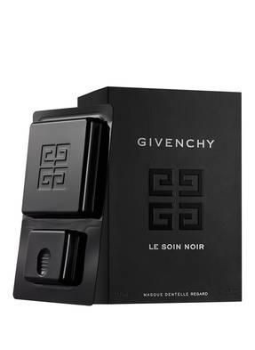 GIVENCHY BEAUTY LE SOIN NOIR